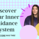 Discover Your Inner Guidance System 2